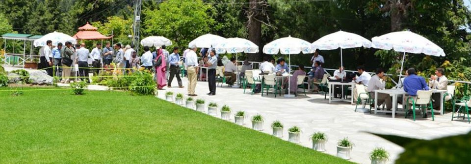 http://www.retreathotels.pk/nathiagali/retreat-hotel-nathiagali/10