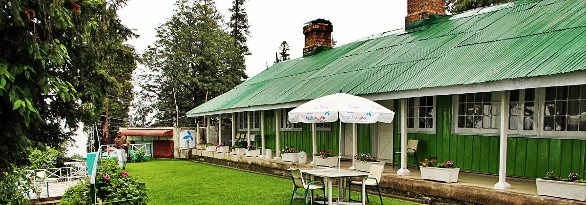 Retreat Hotels Nathiagali, Best in the Town, Retreat Hotels Nathiagali, best hotel in nathiagali