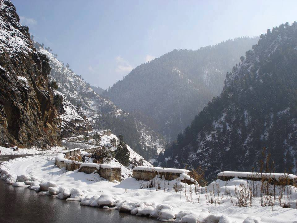http://www.retreathotels.pk/nathiagali/picturesque-town-of-pakistan/17