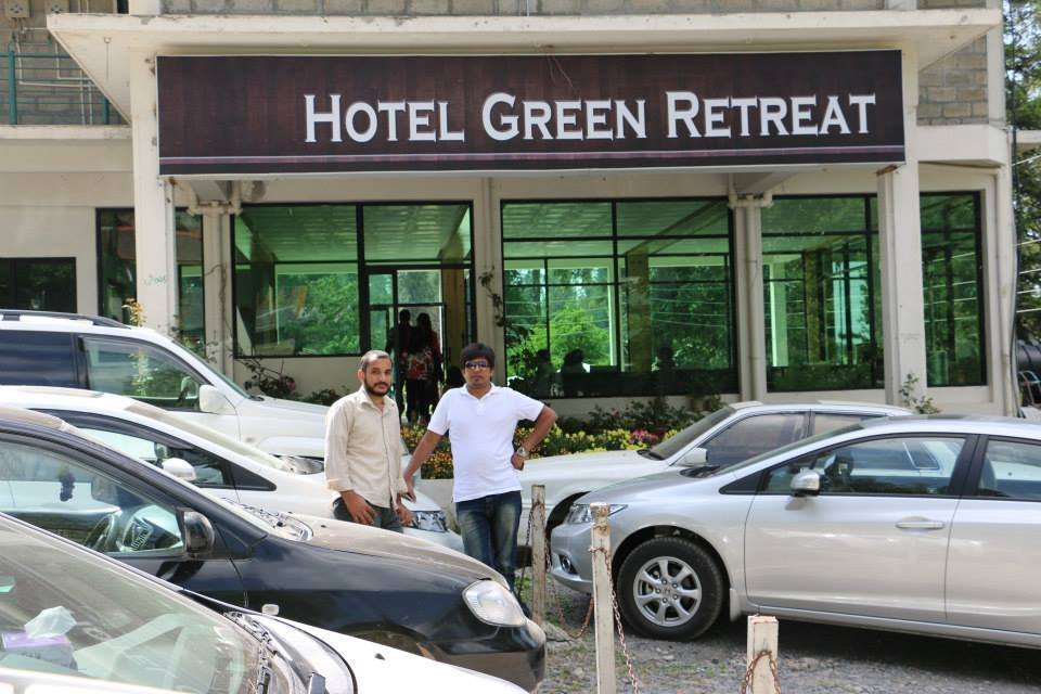 http://www.retreathotels.pk/nathiagali/hotel-green-retreat/23