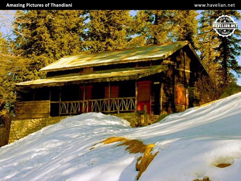 http://www.retreathotels.pk/nathiagali/Thandiani-Hill-Station/32