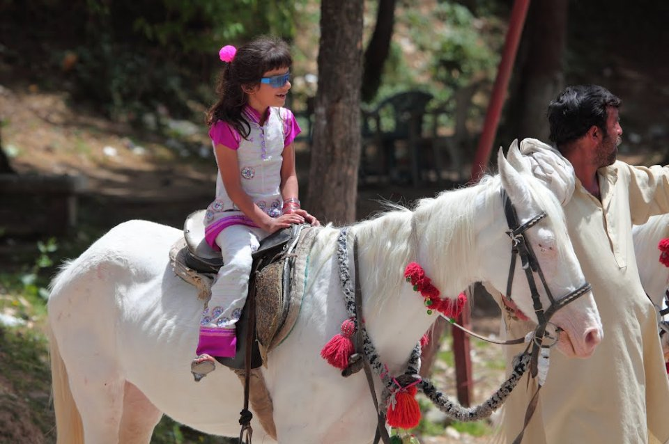http://www.retreathotels.pk/nathiagali/Horse-Riding/35
