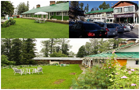 http://www.retreathotels.pk/nathiagali/Retreat-Hotels/38