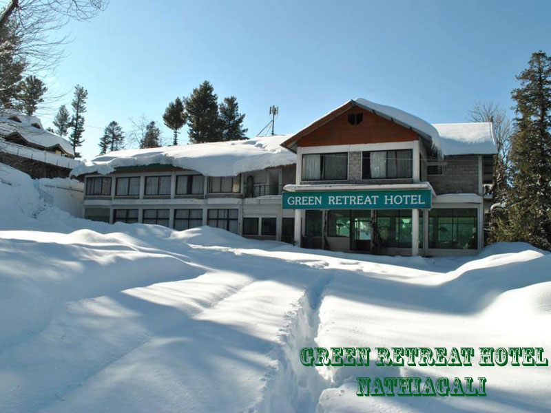 http://www.retreathotels.pk/nathiagali/GreenRetreatHotels/41