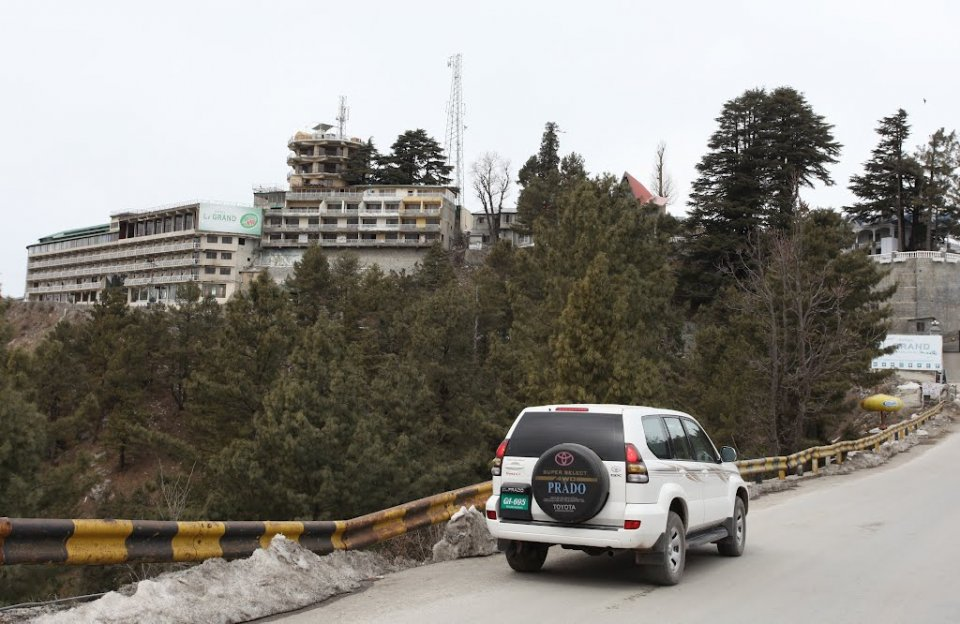 https://www.retreathotels.pk/nathiagali/trip-from-islamabad-to-Nathiagali/43