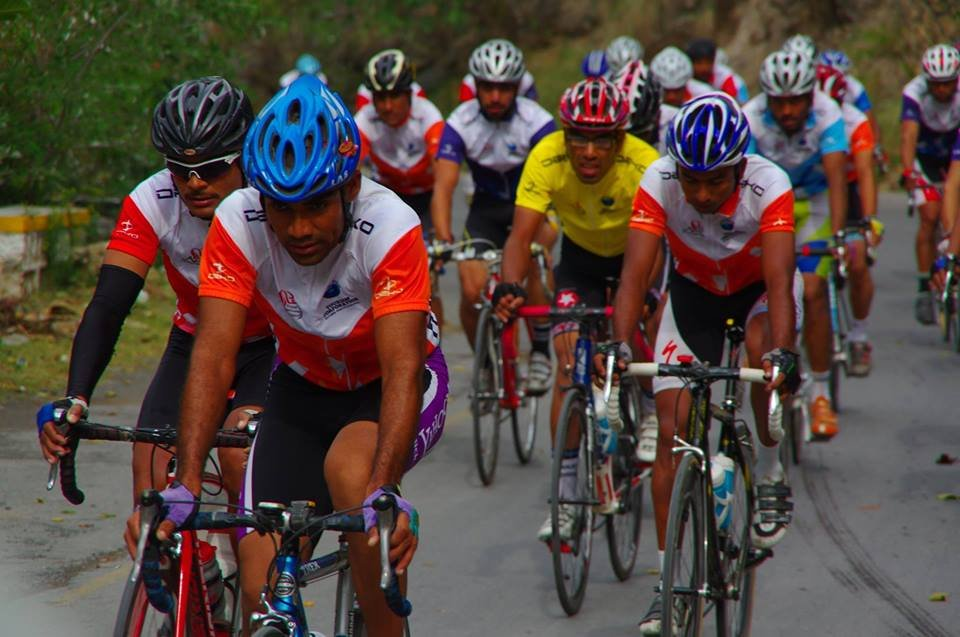 http://www.retreathotels.pk/nathiagali/De_Galiyat_National_Cycling_Race/45