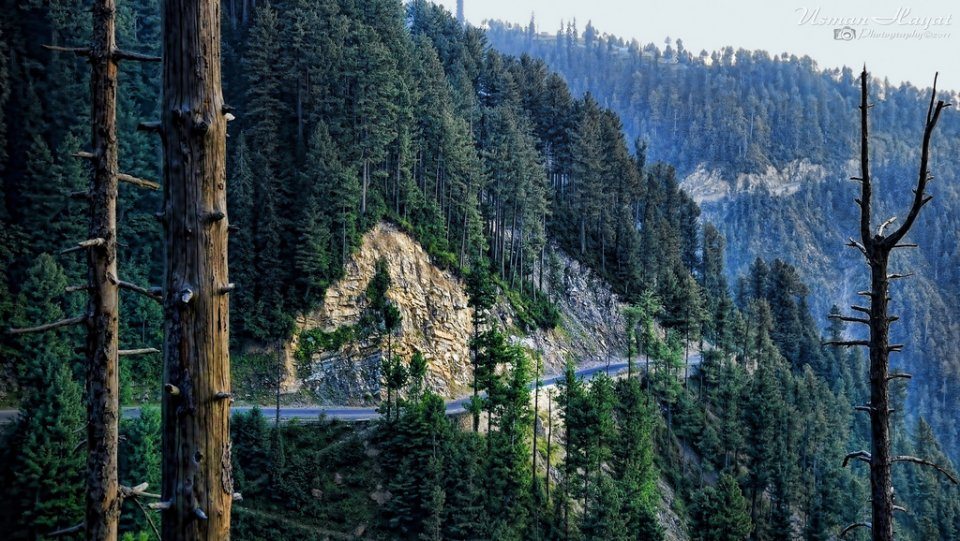 https://www.retreathotels.pk/nathiagali/Nathiagali-Top6Tourist-Attractions-and-Destination-in-Pakistan/46