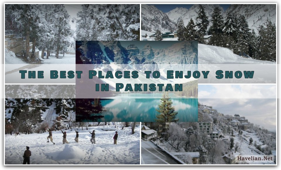 http://www.retreathotels.pk/nathiagali/The-Best-Places-to-Enjoy-Snowfall-in-Pakistan/47