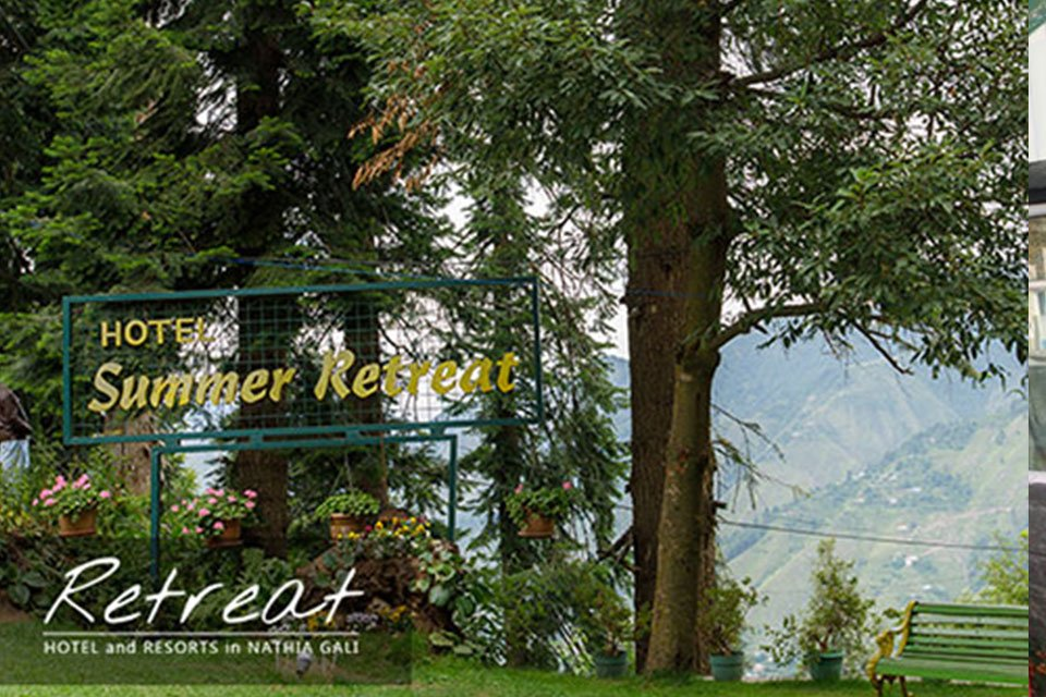 http://www.retreathotels.pk/nathiagali/Best-Hotels-in-NathiaGali/54